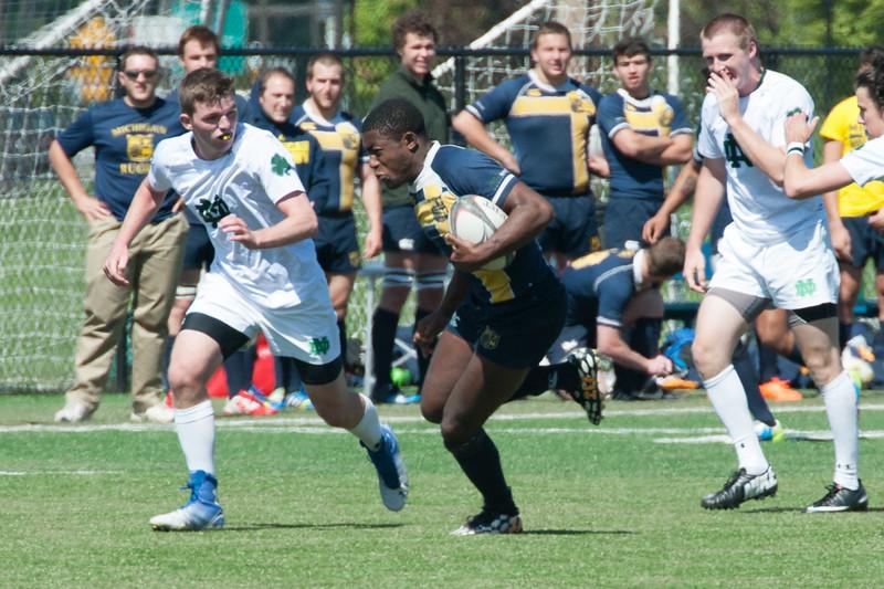 2015 Michigan Rugby vs. Norte 523.jpg