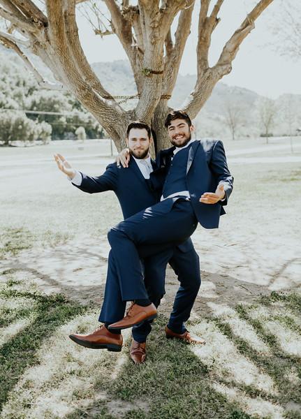 Casey-Wedding-6698.jpg