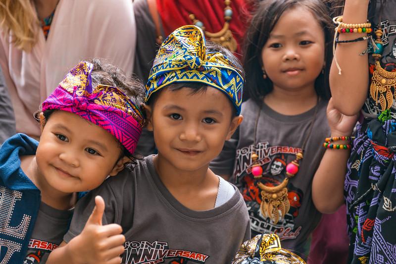 Bali (249).jpg