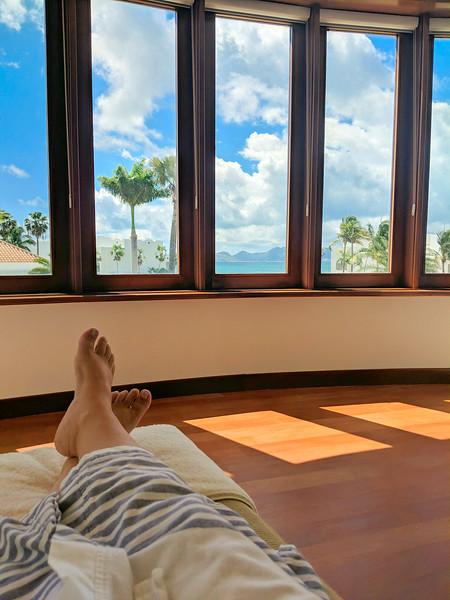anguilla cuisinart relaxation room.jpg