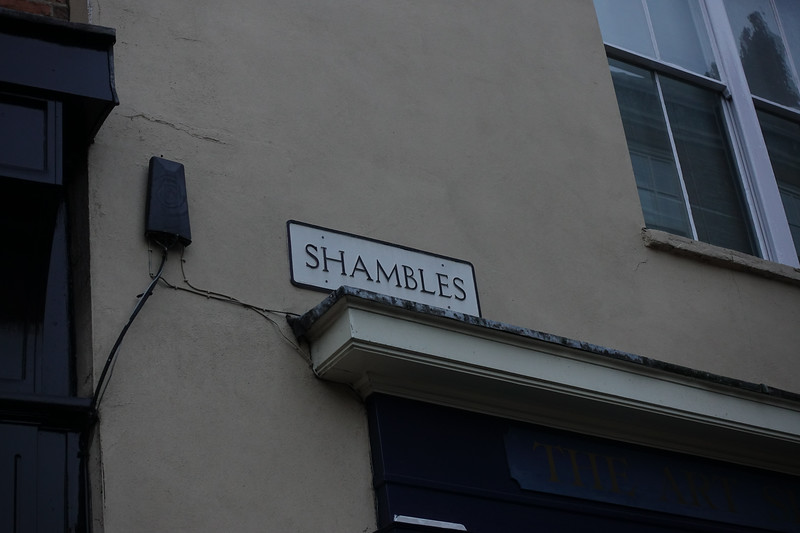 The Shambles_York_England_GJP03181.jpg