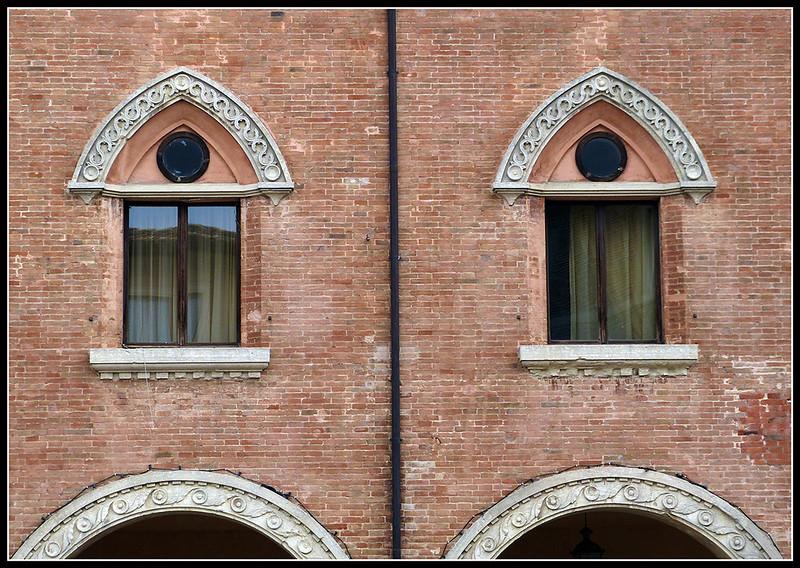 2012-05-MF-Verrucchio-013.jpg