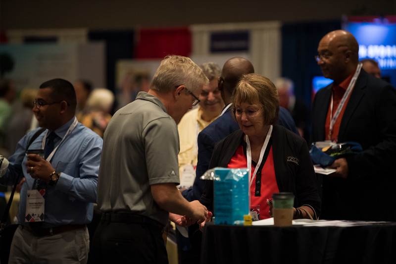 DCUC Confrence 2019-144.jpg