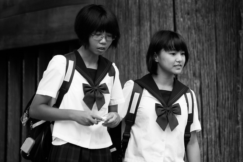 Ren Hito People-29.jpg