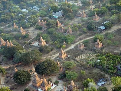 Bagan 2/2016