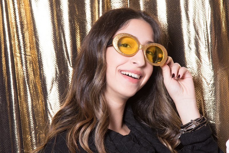 photo booth by Click Happy Productions-68.jpg