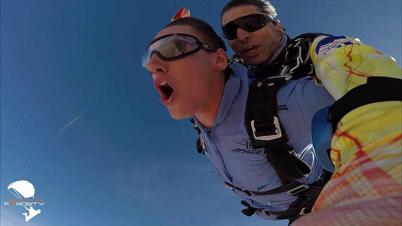 JOHN-PAUL-PEHRSON-Skydive-Fyrosity-043.JPG