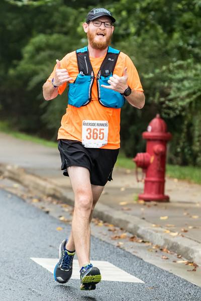 2017 Lynchburg Half Marathon 073.jpg
