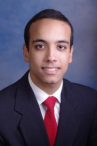 Perez Gustavo