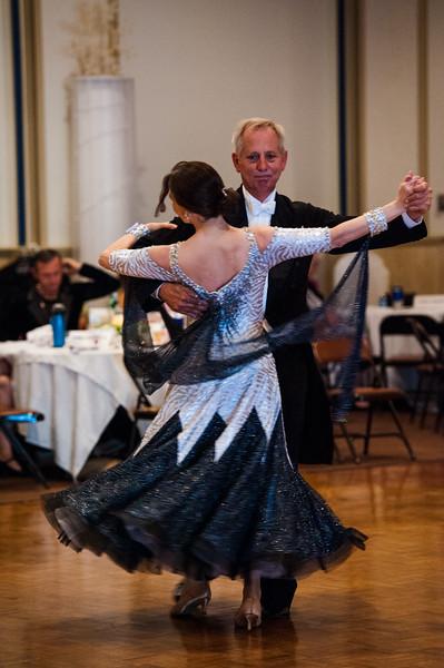 Dance_masters_2016_comp-0922.JPG