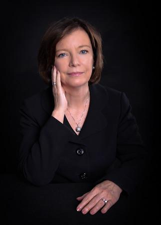 Betsy Dubovsky