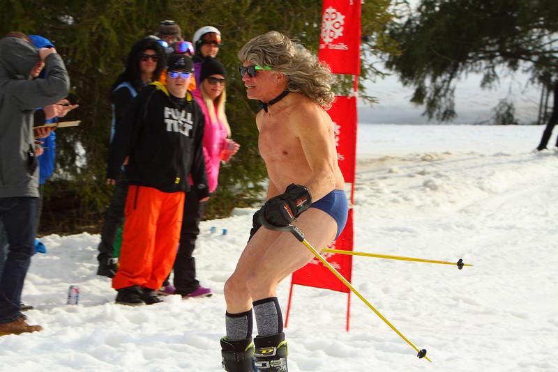 Snow Trails 2013 237.JPG