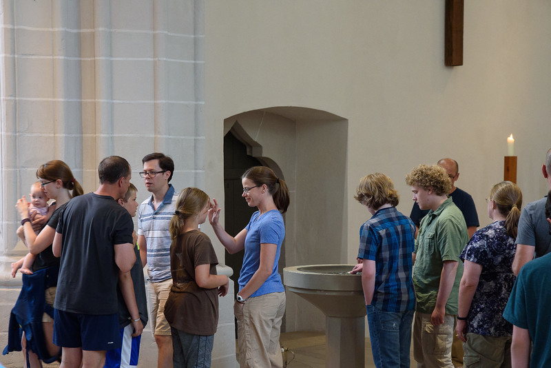 16-Wittenberg-0220-FB.jpg