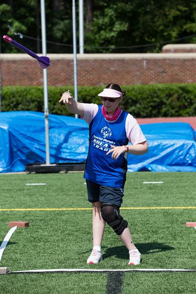 Special-Olympics-2016-567.jpg