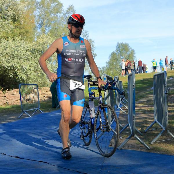 Take3_Triathlon_2019_#3_114.JPG