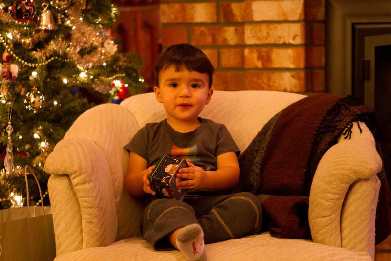 Christmas2012-358.jpg