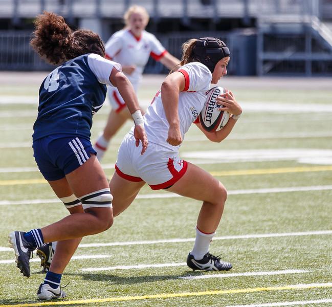 20U-Canada-USA-Game-2-39.jpg