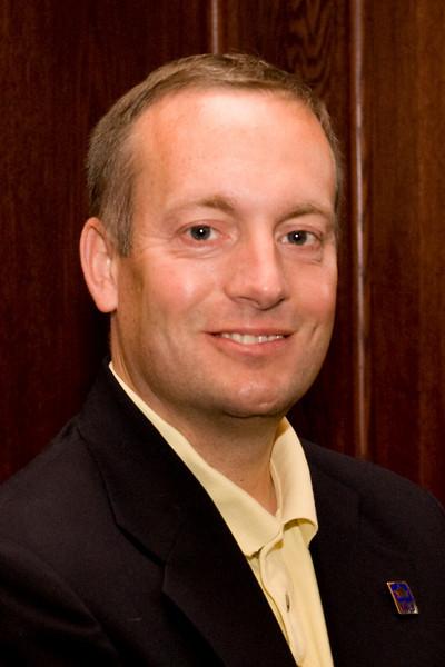 2008_alumni_board-4-2Alumni_Headshots.jpg