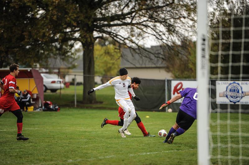 10-27-18 Bluffton HS Boys Soccer vs Kalida - Districts Final-115.jpg
