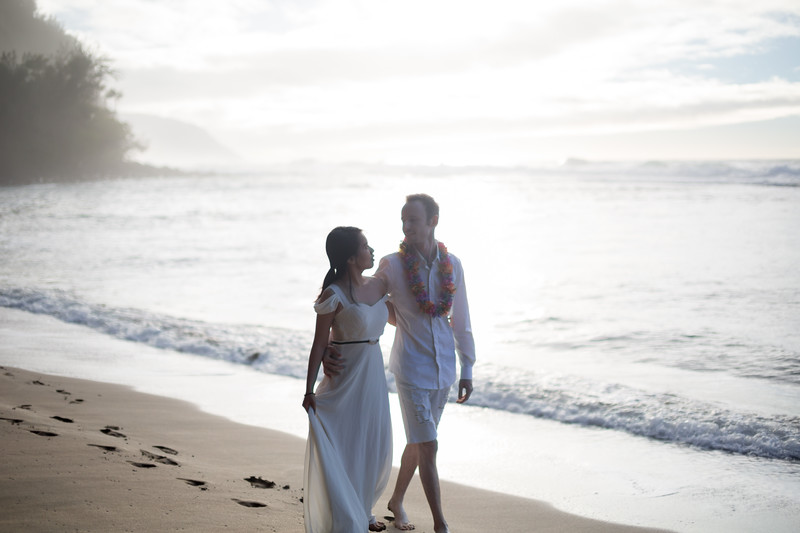 kee-couple-kauai-27.jpg
