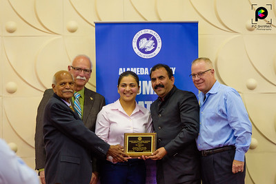 Raj_Nathawat_Alameda_County_Award