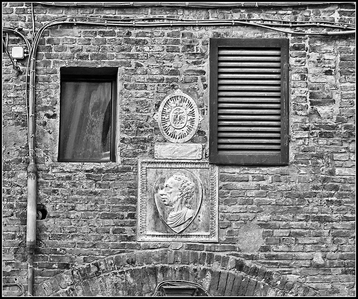 2018-06-Siena-055.jpg