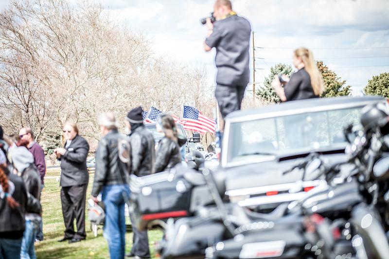 funeral memorial photogrpahy utah ryan hender films Shane Drake-111.jpg