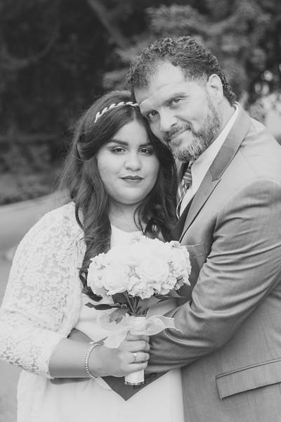Samantha & Fernando - Central Park Wedding-4.jpg
