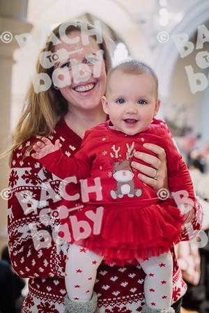© Bach to Baby 2017_Alejandro Tamagno_Wimbledon_2017-12-07 010.jpg