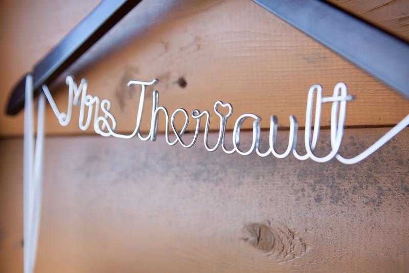 Theriault-9.jpg