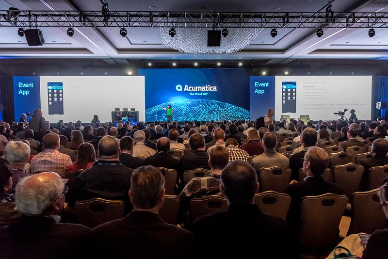 4-2019-Acumatica-Day 2 - Monday SB1_0360.jpg