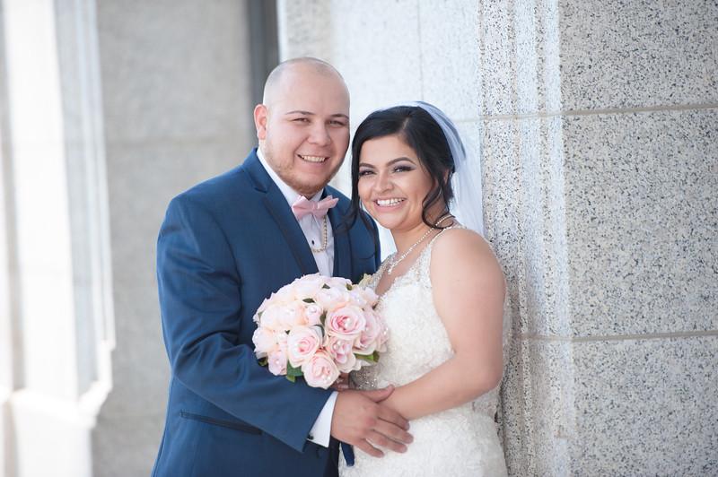 Estefany + Omar wedding photography-714.jpg