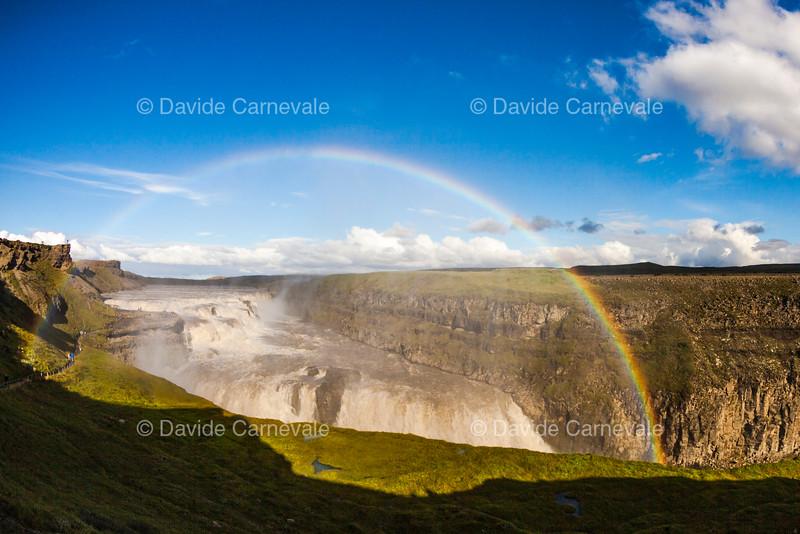 arcobaleno (1 of 1).jpg