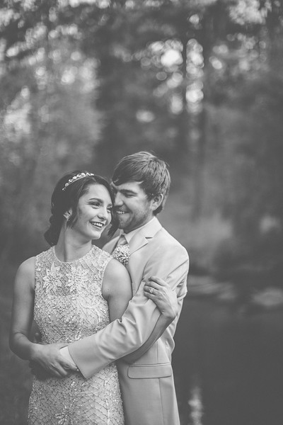 Bridals-160.jpg