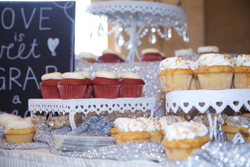 Le Cape Weddings - Meghan and Brandon_-407.jpg