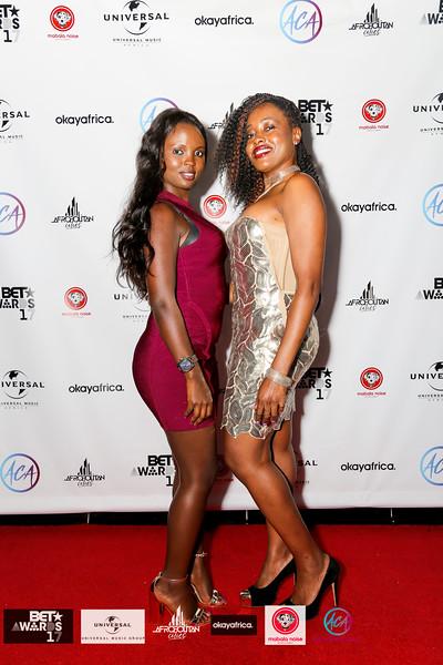 BET_Afropolitan LA_Afterparty_WM-0073.JPG