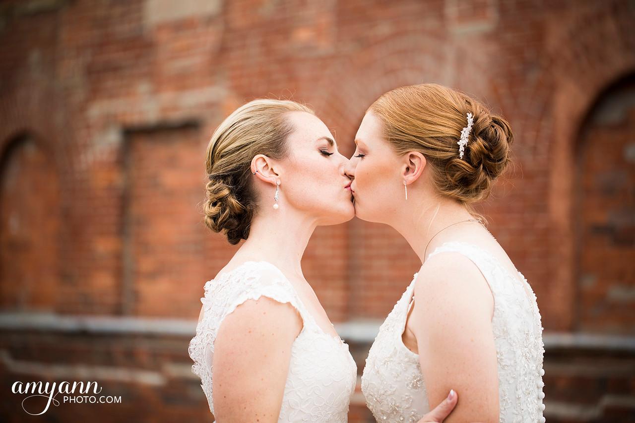 allijess_weddingblog048