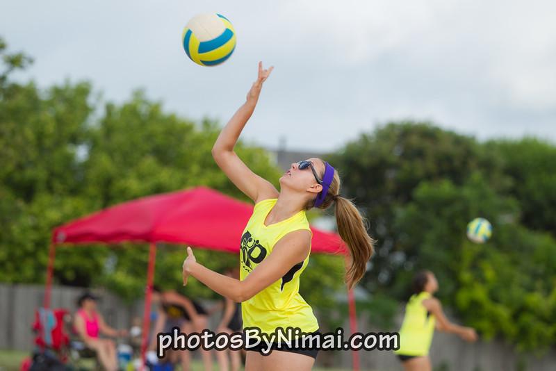 APV_Beach_Volleyball_2013_06-16_9061.jpg