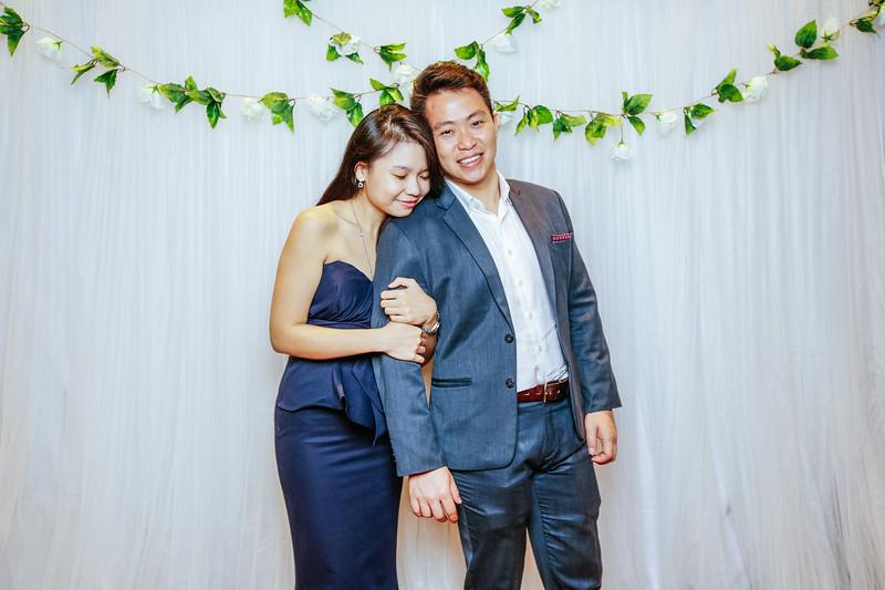 Joel&Lynette_single-134.jpg