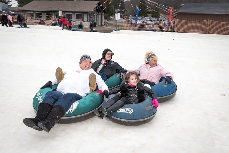 Tubing-10th-Anniversary_Snow-Trails-9853.jpg