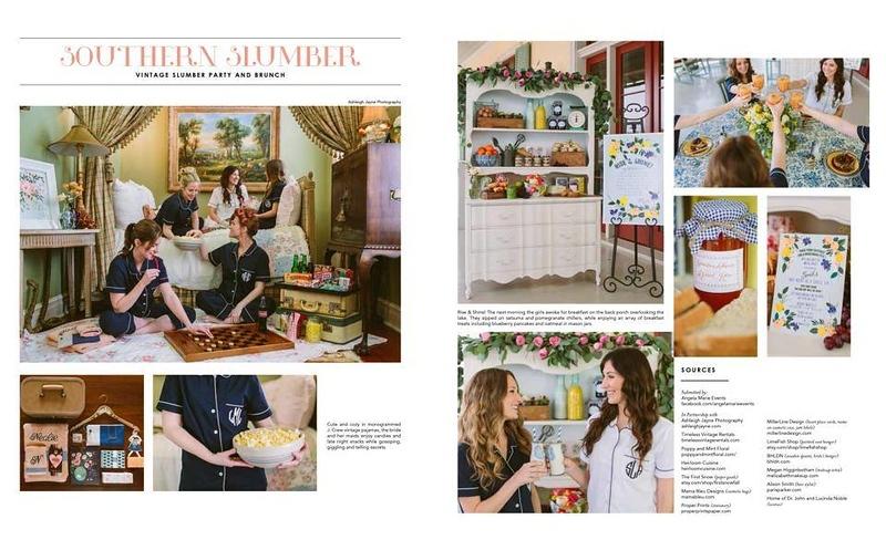 2014-Southern-Bride-Magazine-Limefish-Studio-Painted-Bridesmand-Hangers.jpg