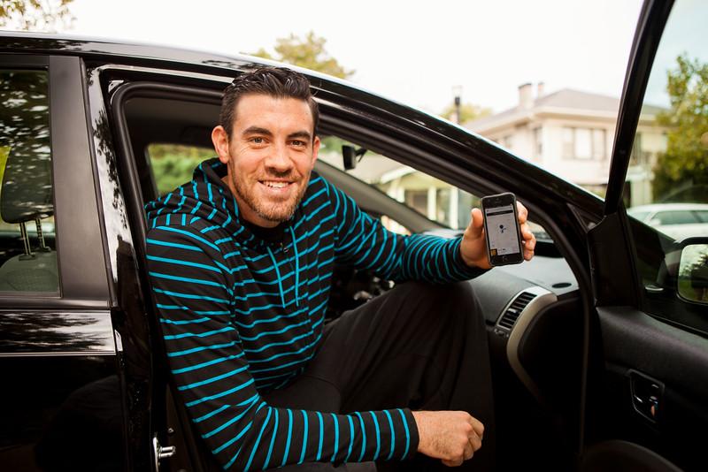 Uber_Nick.jpg