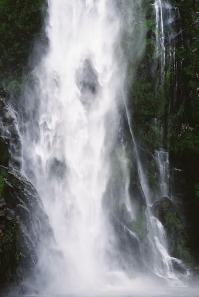 waterfall-at-milford-sound_1813795715_o.jpg