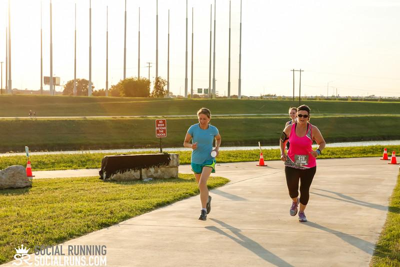 National Run Day 5k-Social Running-3024.jpg