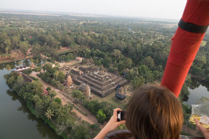 Cambodia-151220-021.jpg