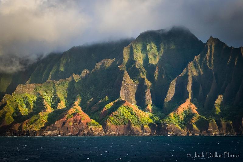 Kauai DF0A8332.jpg