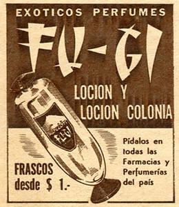 FU-GI
