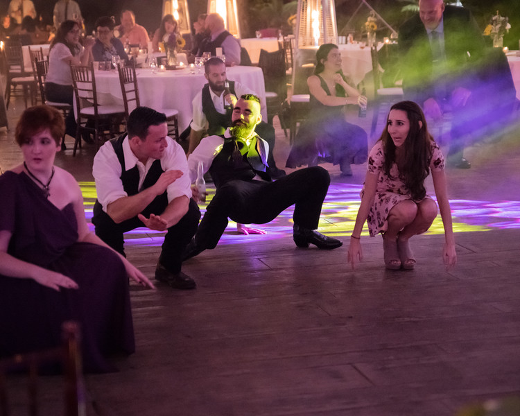Reception and Dance-561.jpg