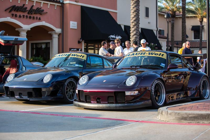 2 - Rauh-Welt Porsche 911
