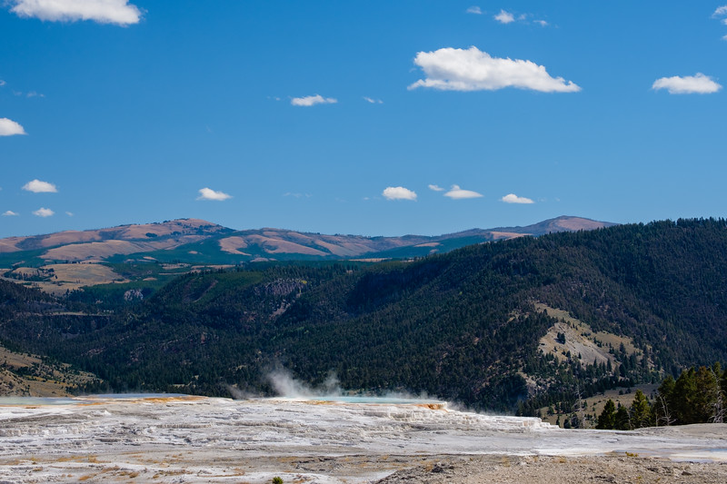 Mammoth-Hot-Springs-Yellowstone-Mroczek-2887.jpg